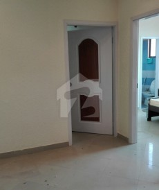 2 Bed 500 Sq. Ft. Flat For Sale in Allama Iqbal Town, Lahore