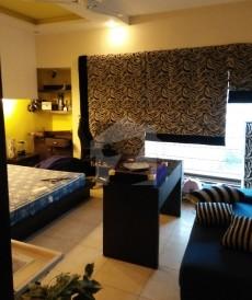 6 Bed 1 Kanal House For Sale in Abdalians Society - Block A, Abdalians Housing Society
