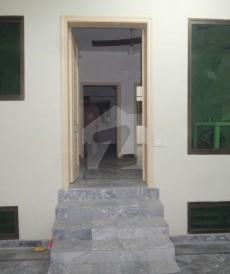 5 Bed 5 Marla House For Sale in Hayatabad Phase 6 - F6, Hayatabad Phase 6