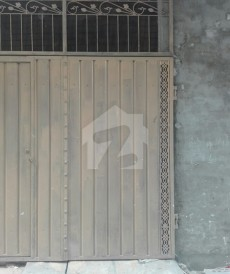 3 Bed 2 Marla House For Sale in Canal Bank Housing Scheme, Lahore