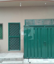 4 Bed 3 Marla House For Sale in Shershah Colony - Raiwind Road, Lahore