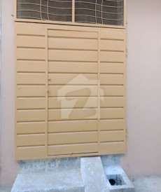 4 Bed 5 Marla House For Sale in Ghous Garden, Lahore