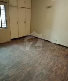 5 Bed 14 Marla House For Sale in Allama Iqbal Town - Pak Block, Allama Iqbal Town
