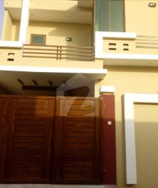 4 Bed 4 Marla House For Sale in Others, Multan