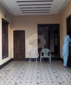 3 Bed 5 Marla House For Sale in Wapda Town Phase 1, Wapda Town