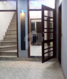 3 Bed 5 Marla House For Sale in Eden Boulevard, Eden