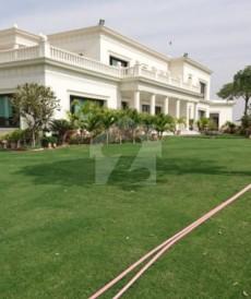 5 Bed 3,000 Sq. Yd. House For Sale in KDA Scheme 1, Karachi