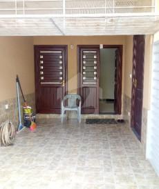 4 Bed 3 Marla House For Sale in Jubilee Town - Block C, Jubilee Town
