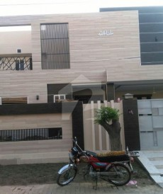 5 Bed 1 Kanal House For Sale in PCSIR Housing Scheme Phase 1, PCSIR Housing Scheme