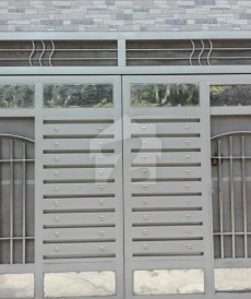 4 Bed 4 Marla House For Sale in Ichhra, Lahore