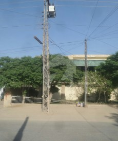 7 Bed 1 Kanal House For Sale in Satellite Town, Bahawalpur