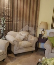 5 Bed 1 Kanal House For Sale in Gulberg 4, Gulberg