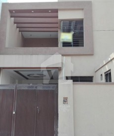 2 Bed 9 Marla House For Sale in Architects Engineers Housing Society, Lahore