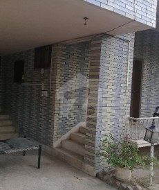 10 Bed 1.5 Kanal House For Rent in Gulberg 3, Gulberg