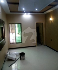 6 Bed 7 Marla House For Sale in Johar Town Phase 2, Johar Town