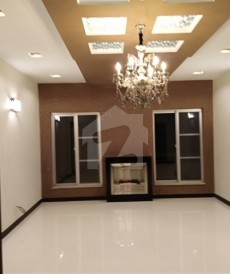5 Bed 1 Kanal House For Sale in Sui Gas Society Phase 1, Sui Gas Housing Society