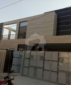 5 Bed 1 Kanal House For Sale in PCSIR Housing Scheme, Lahore