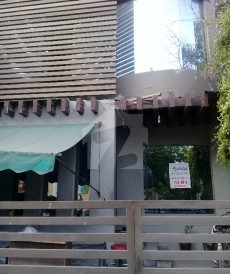 5 Bed 1 Kanal House For Rent in Gulberg 3, Gulberg