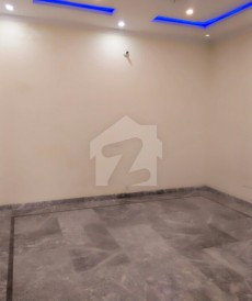 2 Bed 3 Marla House For Sale in Nishtar Colony, Lahore