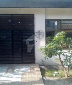 3 Bed 5 Marla House For Sale in Al Rehman Garden Phase 4, Al Rehman Garden