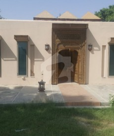 8 Kanal Farm House For Sale in Bedian Road, Lahore
