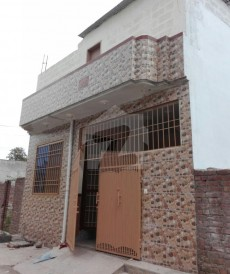 2 Bed 5 Marla House For Sale in Bhara kahu, Islamabad