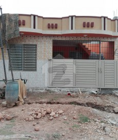 2 Bed 4 Marla House For Sale in Bhara kahu, Islamabad