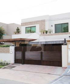 5 Bed 1.15 Kanal House For Sale in Sui Gas Society Phase 1, Sui Gas Housing Society