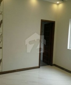 3 Bed 5 Marla House For Sale in Iqbal Park Cantt, Cantt