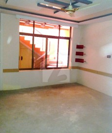 9 Bed 10 Marla House For Sale in Samungli Road, Quetta