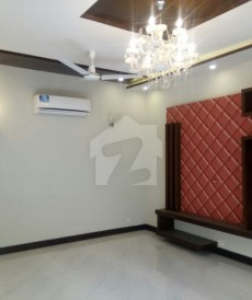 5 Bed 10 Marla House For Sale in State Life Phase 1 - Block F, State Life Housing Phase 1