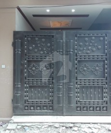 4 Bed 4 Marla House For Sale in Lahore Medical Housing Society, Lahore