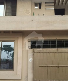 3 Bed 5 Marla House For Sale in Gulshan-E-Mustafa Housing Society, Lahore