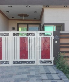 3 Bed 5 Marla House For Sale in Bismillah Housing Scheme, Lahore