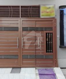 4 Bed 3 Marla House For Sale in Lalazaar Garden, Lahore