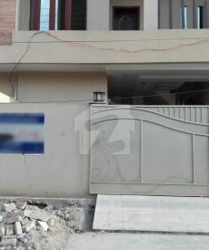 5 Bed 6 Marla House For Sale in Al Rehman Garden Phase 2, Al Rehman Garden