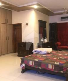 6 Bed 1 Kanal House For Sale in Johar Town Phase 2 - Block G3, Johar Town Phase 2