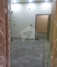 2 Bed 2 Marla House For Sale in Samanabad, Lahore