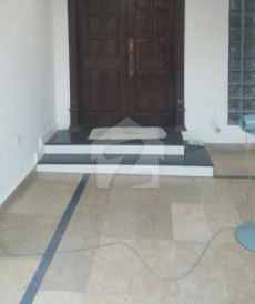 5 Bed 1 Kanal House For Sale in Khuda Bux Colony, Cantt