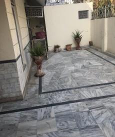 6 Bed 10 Marla House For Sale in Allama Iqbal Town - Mehran Block, Allama Iqbal Town