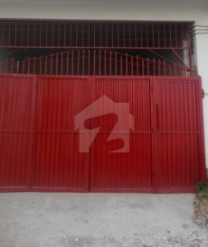 8 Bed 6 Marla House For Sale in Ayubia Road, Murree