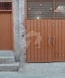 2 Bed 5 Marla House For Sale in Government Colony, Okara