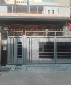 7 Bed 1.15 Kanal House For Sale in Canal Point Housing Scheme, Harbanspura