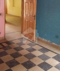 2 Bed 5 Marla House For Sale in Johar Town Phase 2 - Block R1, Johar Town Phase 2