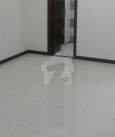 3 Bed 5 Marla House For Sale in Eden Executive, Eden Gardens