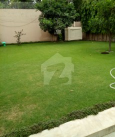 4 Bed 2 Kanal House For Sale in Model Town - Block K, Model Town