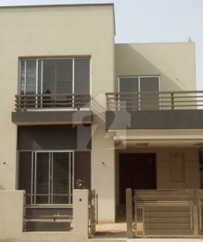 4 Bed 9 Marla House For Sale in Divine Gardens - Block B, Divine Gardens