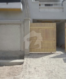 3 Bed 5 Marla House For Sale in Nasheman Colony, Multan