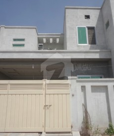 3 Bed 5 Marla House For Sale in MA Jinnah Road, Multan
