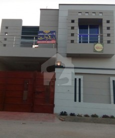 4 Bed 5 Marla House For Sale in Nawabpur Road, Multan